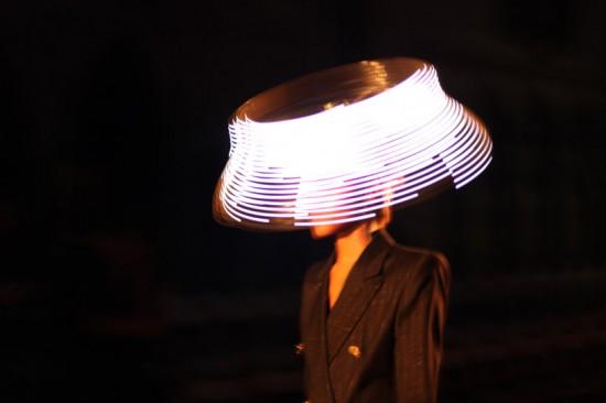 Waldemeyer-Treacy Virtual Reality Hat